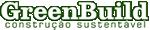 Greenbuildlogo150