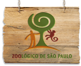 zoologico-sp