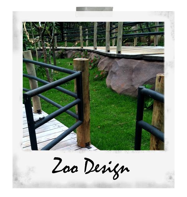 Zoodesign1