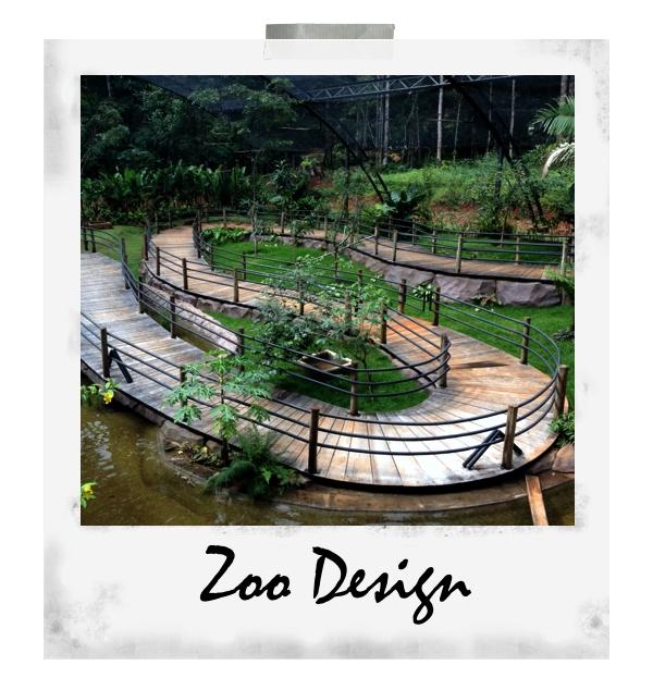 Zoodesign4